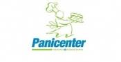 Panicenter