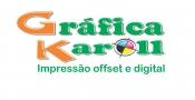 Gráfica Karoll