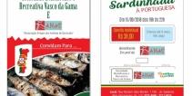 Sardinhada 2018